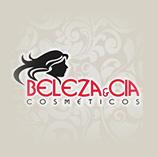 Logo Beleza e Cia
