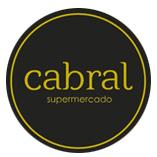 Cabral Supermercado