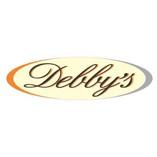 Debbys