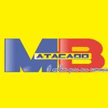 MB Atacado