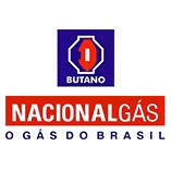 Naciona Gas