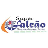 Super Falcão